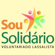 Natal solidário para os venezuelanos
