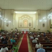 La Salle Niterói celebra 55 anos de história