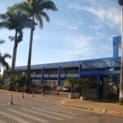 Colégio La Salle Sobradinho completa 30 anos