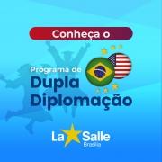 High School é novidade no Colégio La Salle Brasília
