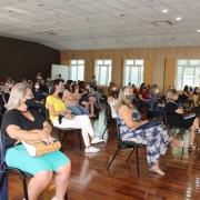Professores participam das Jornadas Pedagógicas 2021