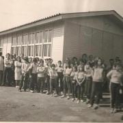 La Salle Esmeralda celebra 32 anos