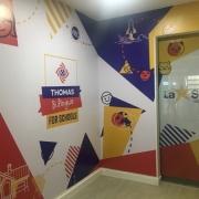 La Salle Sobradinho Agora é Bilíngue!