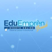 Lançamento Eduemprèn