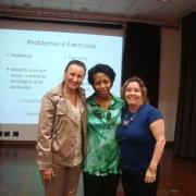 La Salle Dores promove capacitação para professores