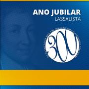 Celebração do Ano Jubilar Lassalista