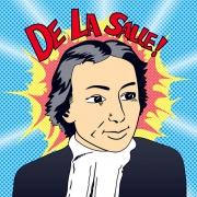 Desafio La Salle
