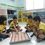 Interdisciplinaridade na prática