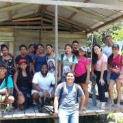 Fundação ONLUS lança projeto de solidariedade