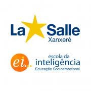 Programa da Escola da Inteligência