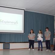 Final do Projeto Eduemprèn