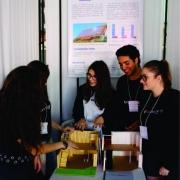 Expocol - Exposição do Colégio La Salle Canoas