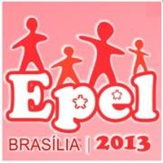 Dia 26 de Julho no La Salle Brasília