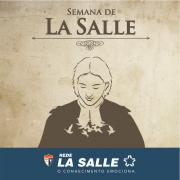 Semana de La Salle