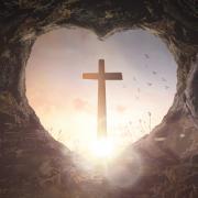 Nesta Páscoa, encontre o amor ressuscitado!