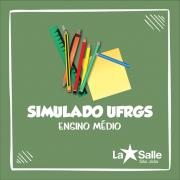 Simulado UFRGS: Confira os gabaritos das provas