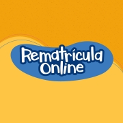 Rematrículas Online