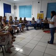 Jornada Pedagógica - 2020/1