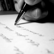 Recanto da Alegria envia Carta de Agradecimento