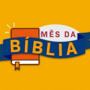 Encerramento do Mês da Bíblia na Rede La Salle