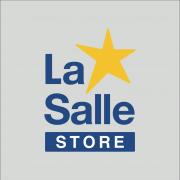 La Salle Store - alteração no atendimento