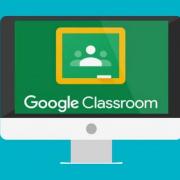Utilizando uma nova Plataforma: Google Classroom
