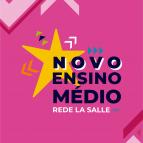 Rede La Salle lança seu Novo Ensino Médio