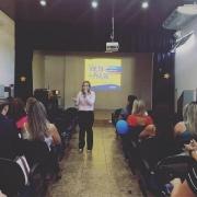 Jornadas Pedagógicas acontecem na Rede La Salle
