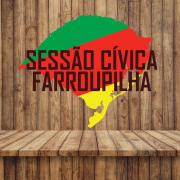 Sessão Cívica Farroupilha