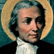 Dia de São João Batista de La Salle