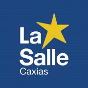 Lassalistas disputam torneio de futebol na França