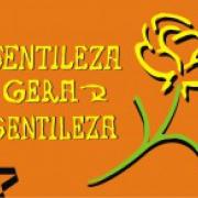 Projeto Gentileza