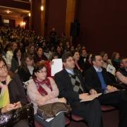 Encontro Provincial de Educadores Lassalistas-RS