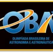 Premiados na Olimpíada Brasileira de Astronomia