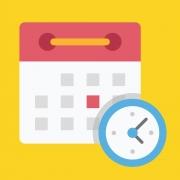 O Calendário Escolar de 2022 já está disponível!