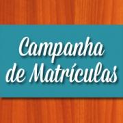 Rede La Salle lança Campanha de Matrículas 2013/2014
