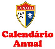 Calendário Anual 2018