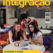Juventude é tema da nova edição da Integração
