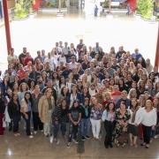 Jornada Pedagógica 2020: Os desafios do século XXI