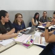 La Salle Manaus realiza Jornada Pedagógica