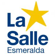 Escola La Salle Esmeralda retoma suas atividades