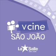 Cine São João acontece nesta terça, 29/10