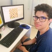 Lassalistas participam de Jogos Escolares on-line