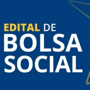 BOLSA SOCIAL 2021