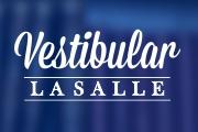 Faculdade La Salle Estrela realiza Vestibular