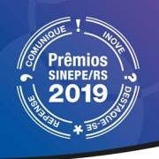 Colégio tem 7 projetos reconhecidos pelo SINEPE/RS
