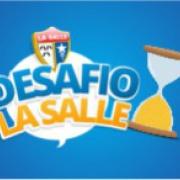 Ajude a lançar o novo Portal da Rede La Salle