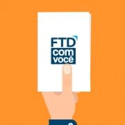 FTD lança portal de venda on-line