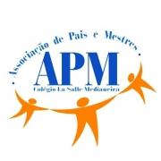 APM convoca para eleição de nova diretoria no dia 27