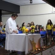 Ano Jubilar é encerrado com Celebração Eucarística